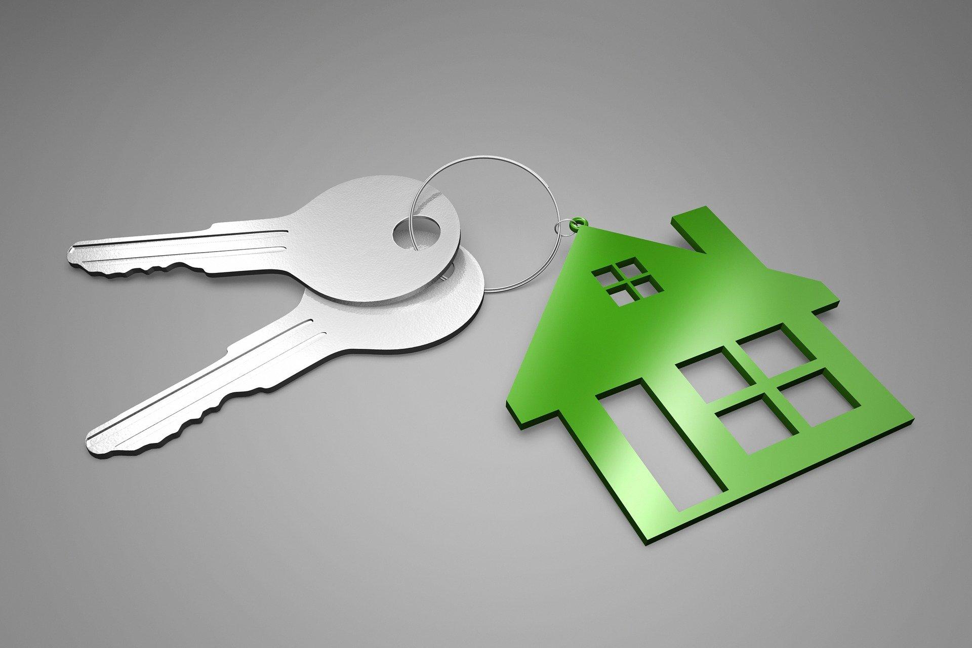 Vill du sälja eller hyra din fastighet?