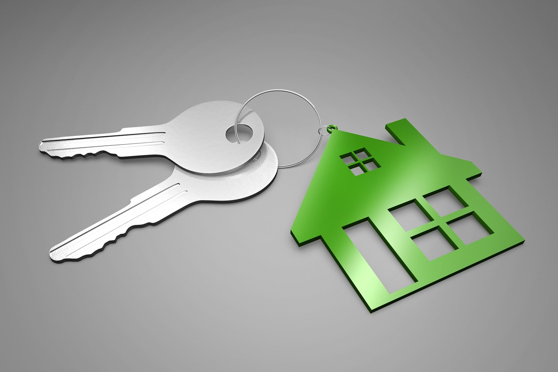 Vuoi vendere o affittare la tua proprietà?