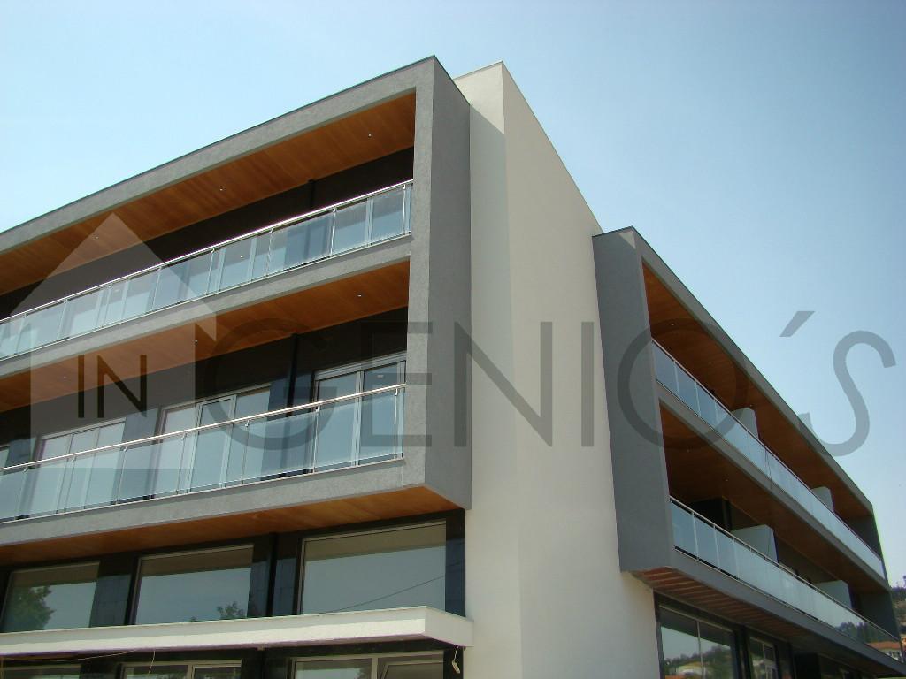 Edifício Pérola I